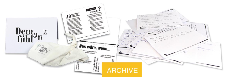 Slider_Archive